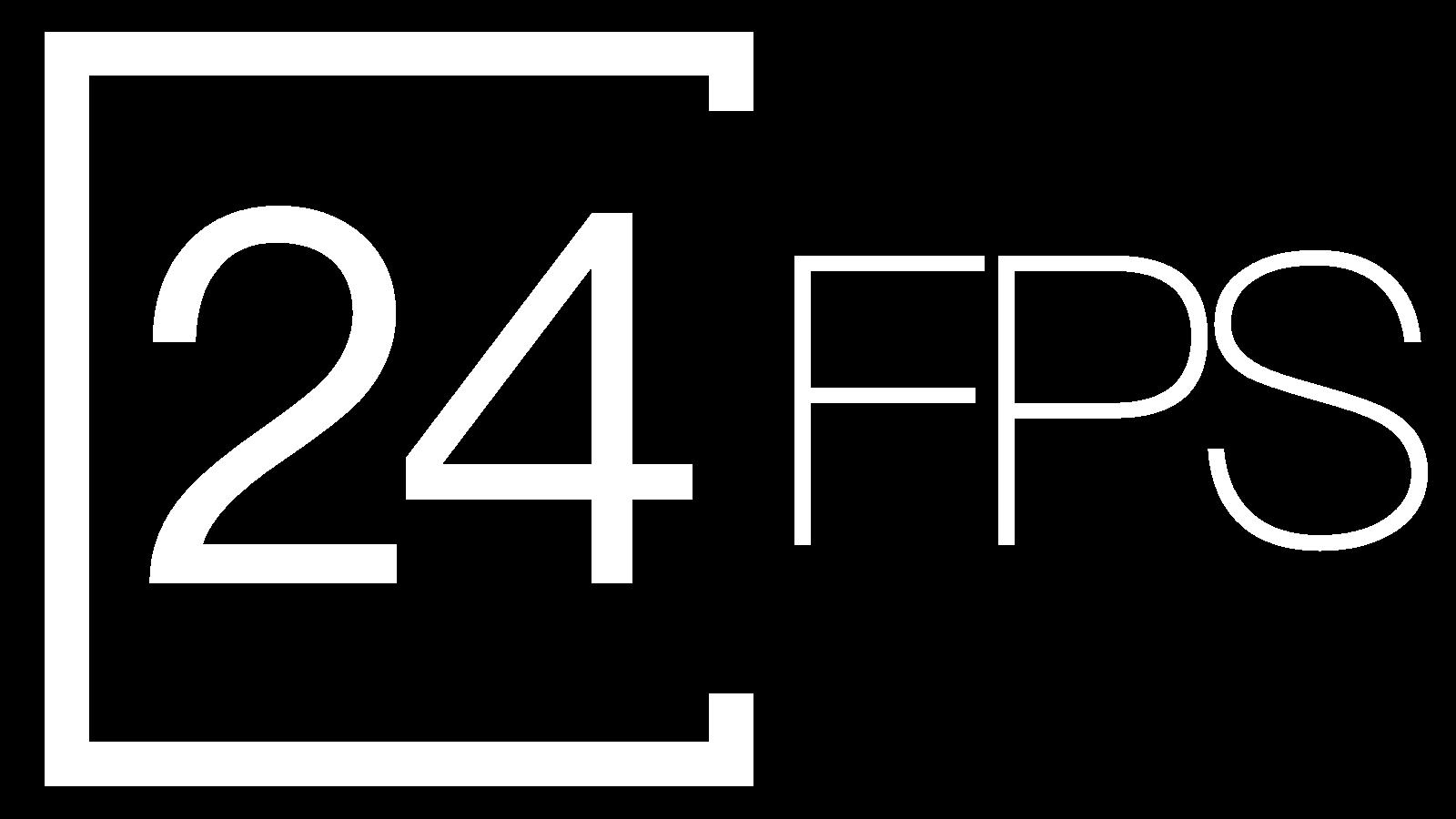 24FPS Media